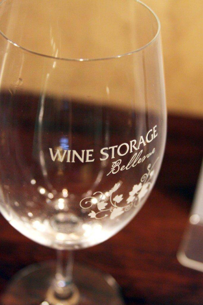 Wine Storage Bellevue - storage  | Photo 5 of 7 | Address: 1614 118th Ave SE #200, Bellevue, WA 98005, USA | Phone: (425) 453-1958
