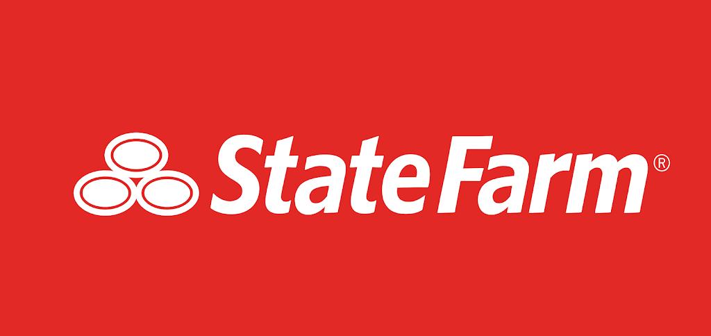Giacomo Puccini - State Farm Insurance Agent - insurance agency  | Photo 5 of 8 | Address: 5900 N Granite Reef Rd #112, Scottsdale, AZ 85250, USA | Phone: (602) 325-6977