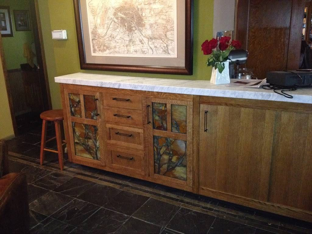Rann Valdez Stone - furniture store    Photo 1 of 2   Address: 1251 Franquette Ave, Concord, CA 94520, USA   Phone: (925) 969-1420