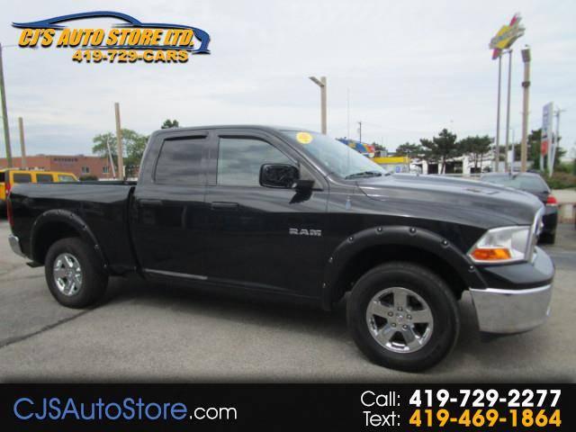 CJs Auto Store - car dealer  | Photo 10 of 10 | Address: 1416 E Manhattan Blvd, Toledo, OH 43608, USA | Phone: (419) 729-2277