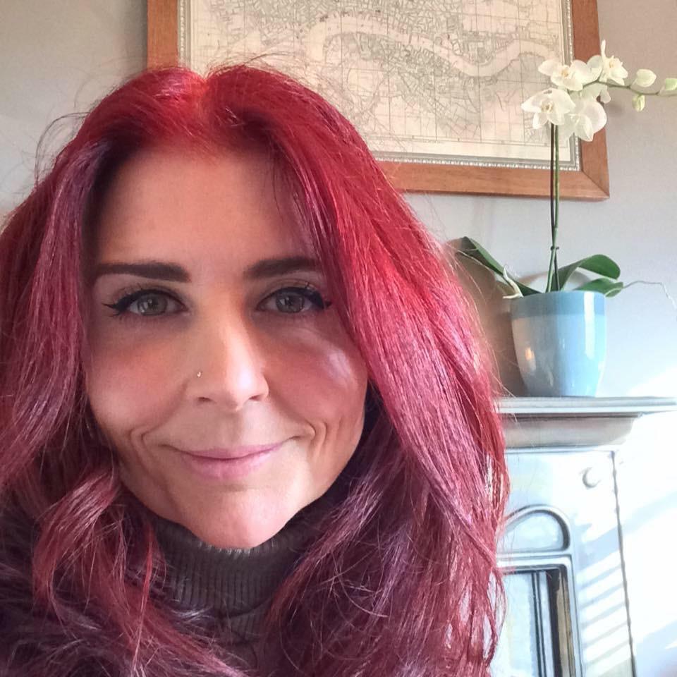 Leonie Cowl Therapy - health  | Photo 4 of 5 | Address: Tudor Cottage, Hilders Lane, Edenbridge TN8 6JX, UK | Phone: 07724 239973