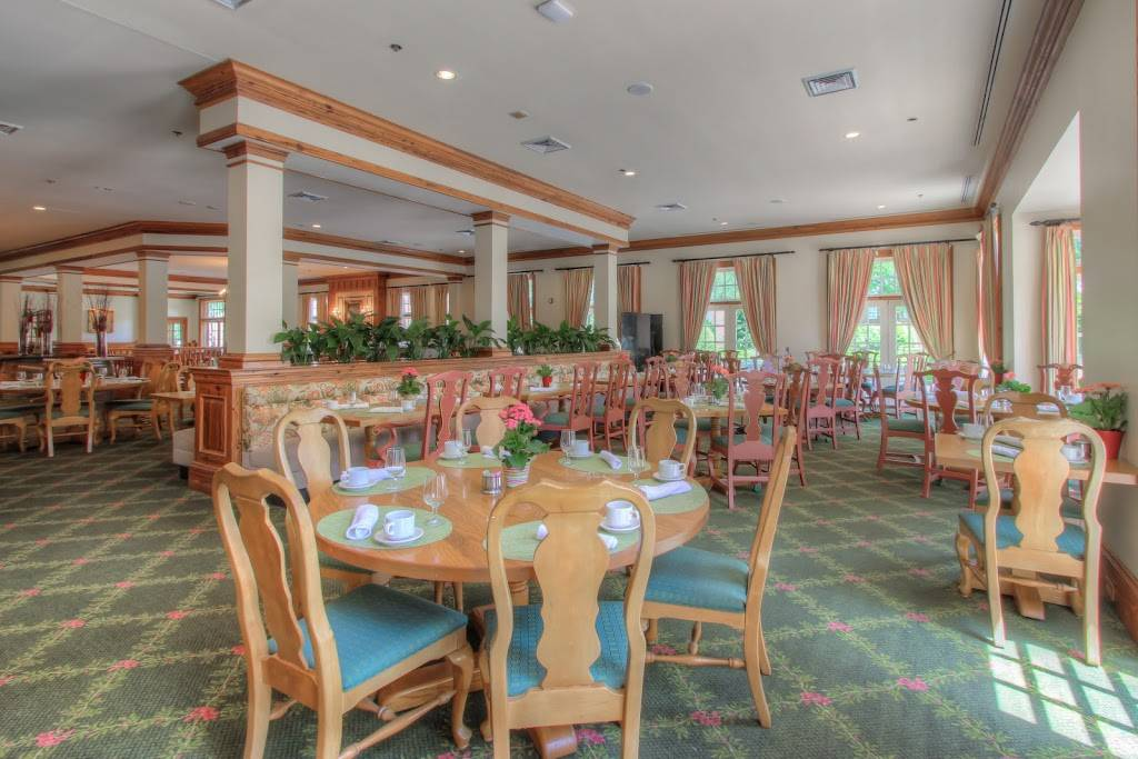 The Swan Terrace - restaurant  | Photo 1 of 10 | Address: 5641 Indian River Rd, Virginia Beach, VA 23464, USA | Phone: (757) 366-5777