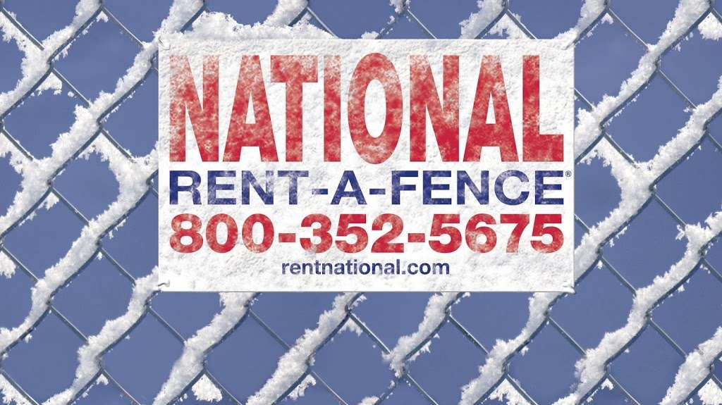 National Rent A Fence - store  | Photo 7 of 10 | Address: 44 Hook Rd, Bayonne, NJ 07002, USA | Phone: (201) 215-3362