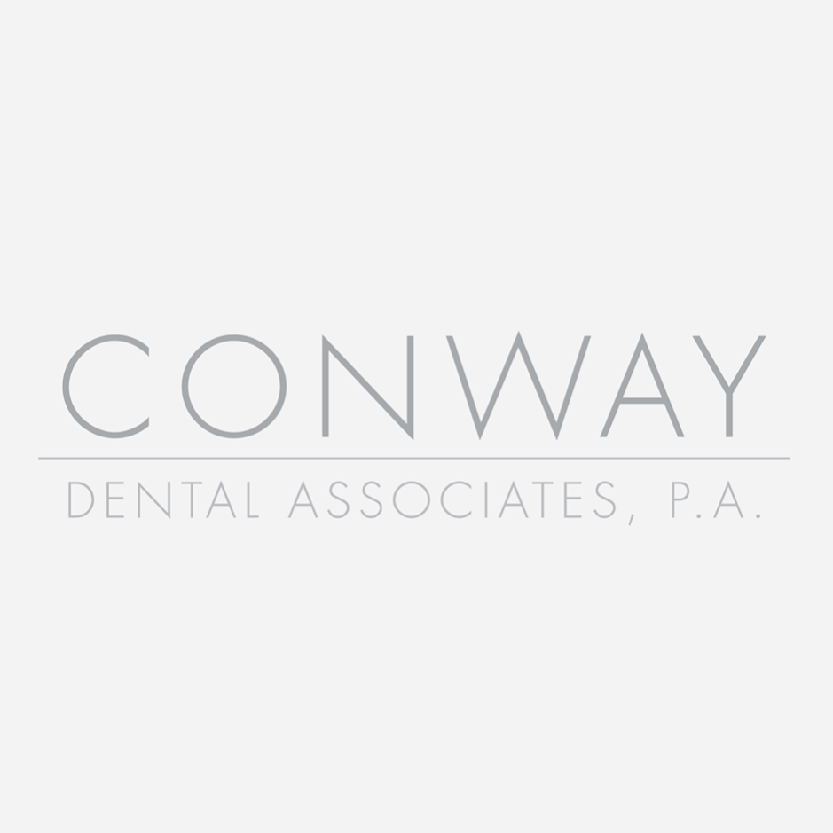 Conway Dental Associates: Conway Stephen D DDS - dentist  | Photo 2 of 2 | Address: 1104 US-130 Suite A, Cinnaminson, NJ 08077, USA | Phone: (609) 877-1330