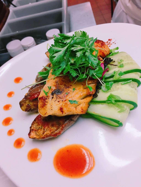 Ambrosio Italian Restaurant & Banquet Hall - restaurant  | Photo 7 of 10 | Address: 2071 Clove Rd, Staten Island, NY 10304, USA | Phone: (718) 524-7174