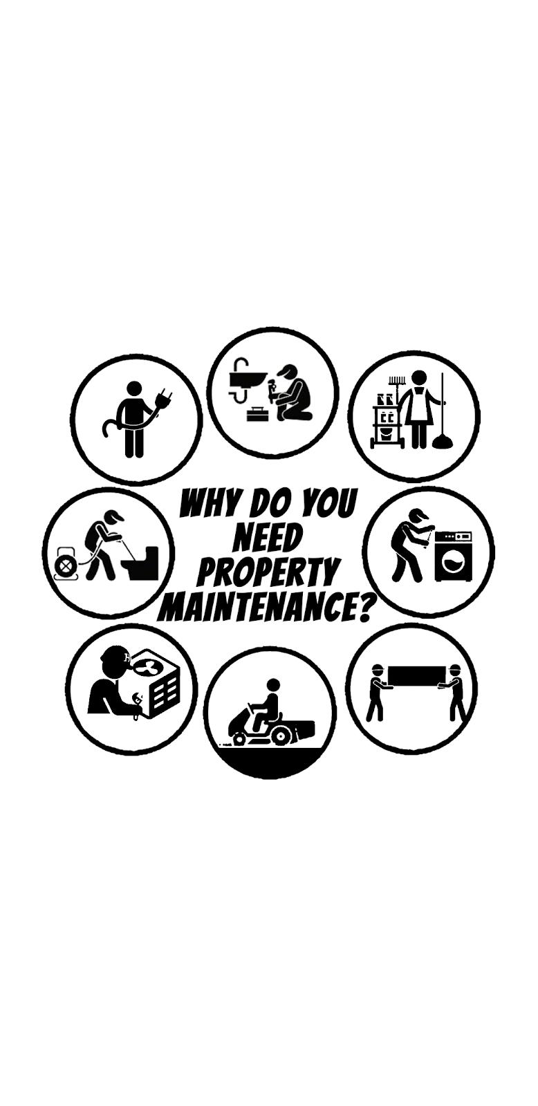 Elite Property Maintenance - painter  | Photo 3 of 4 | Address: 8420 Candlewood Dr, Oklahoma City, OK 73132, USA | Phone: (405) 921-7032