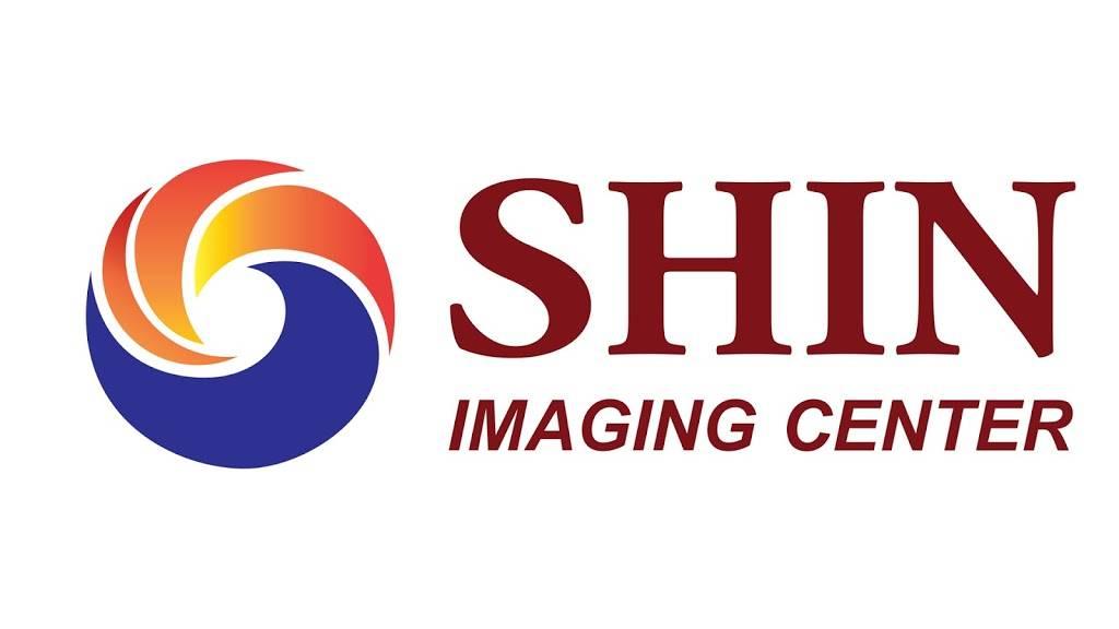 Shin Imaging Center - health    Photo 7 of 9   Address: 5832 Beach Blvd #104, Buena Park, CA 90621, USA   Phone: (714) 578-8882