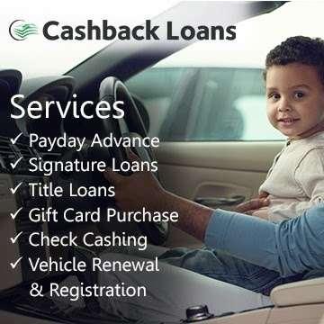 Cashback Loans - local government office  | Photo 4 of 7 | Address: 25715 Redlands Blvd b, Redlands, CA 92373, USA | Phone: (909) 557-1199
