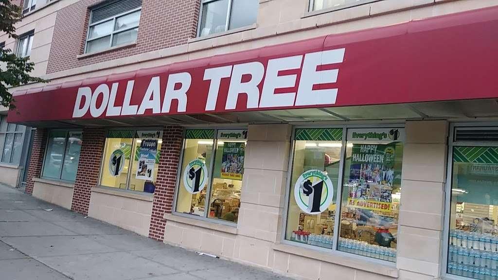 Dollar Tree - furniture store  | Photo 2 of 10 | Address: 4469 Broadway, New York, NY 10040, USA | Phone: (212) 567-4034