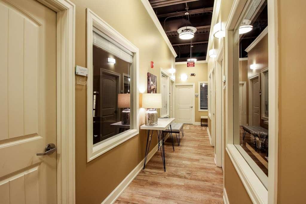 Salons by JC - hair care  | Photo 8 of 10 | Address: 675 Lowell St, Lexington, MA 02420, USA | Phone: (781) 538-6221