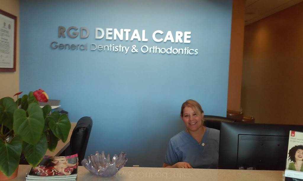 RGD Dental Care - dentist  | Photo 7 of 8 | Address: 11870 Hialeah Gardens Blvd #129a, Hialeah Gardens, FL 33018, USA | Phone: (786) 536-7537