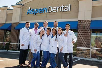 Aspen Dental - dentist    Photo 3 of 8   Address: 3617 Denmark Dr Ste 100, Council Bluffs, IA 51501, USA   Phone: (712) 326-3205