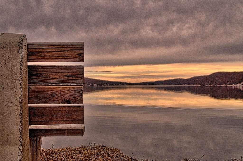 Green Pond Mountain Corporation - real estate agency  | Photo 6 of 10 | Address: 1 Old Ln, Newfoundland, NJ 07435, USA | Phone: (973) 697-3736