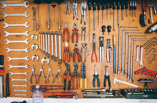 F & R Handyman & Painting - painter  | Photo 2 of 7 | Address: 225 Front St, New York, NY 10038, USA | Phone: (646) 859-0657