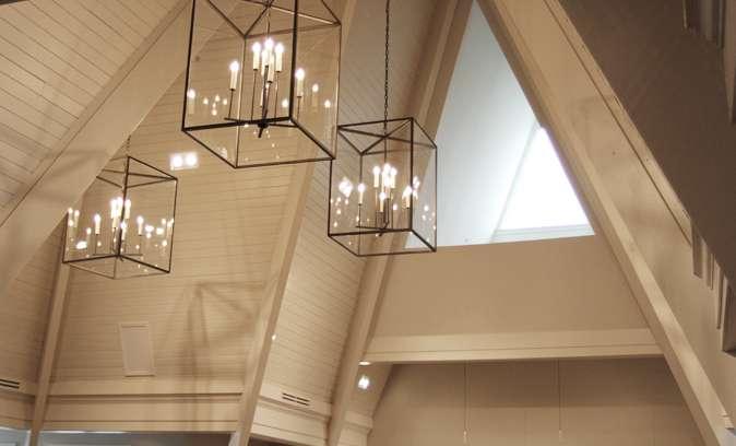 Providence Presbyterian Church - church  | Photo 3 of 6 | Address: 10727 Midway Rd, Dallas, TX 75229, USA | Phone: (214) 270-1220