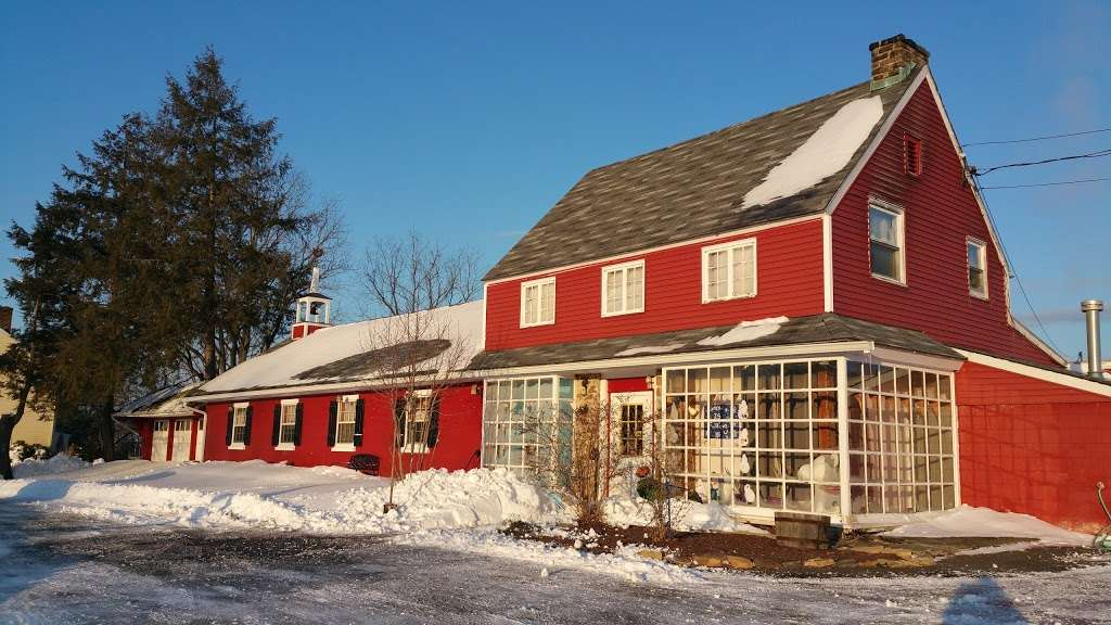 Mt. Airy Happy Time School - school    Photo 10 of 10   Address: 1293 NJ-179, Lambertville, NJ 08530, USA   Phone: (609) 397-8041