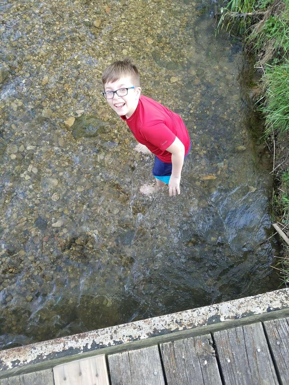 Jonesboro Community Park - park  | Photo 10 of 10 | Address: 708 Fairmount Ave, Jonesboro, IN 46938, USA | Phone: (765) 674-1196