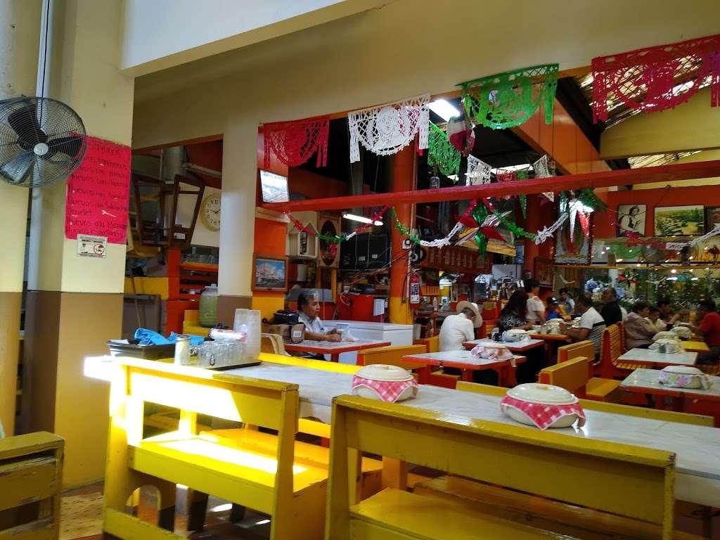 Mercado Municipal - store  | Photo 3 of 10 | Address: Niños Heroes, Zona Centro, 22000 Tijuana, B.C., Mexico