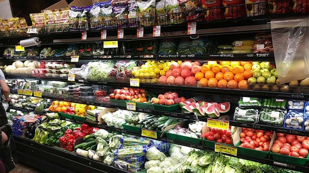 CTown Supermarkets - store  | Photo 2 of 10 | Address: 6614 18th Ave, Brooklyn, NY 11204, USA | Phone: (718) 331-9376