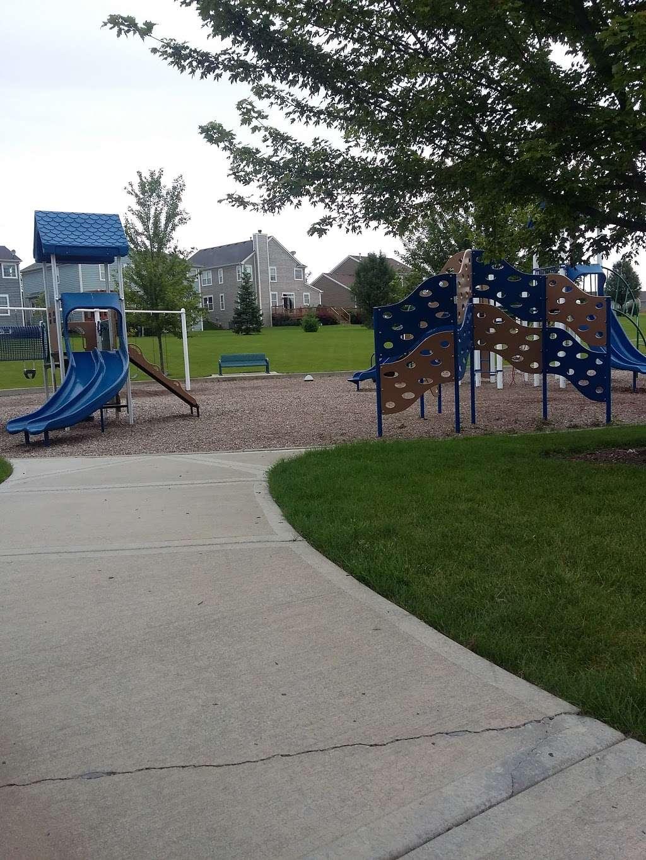Boathouse Park - park  | Photo 3 of 10 | Address: Rocton Ave, Elgin, IL 60124, USA