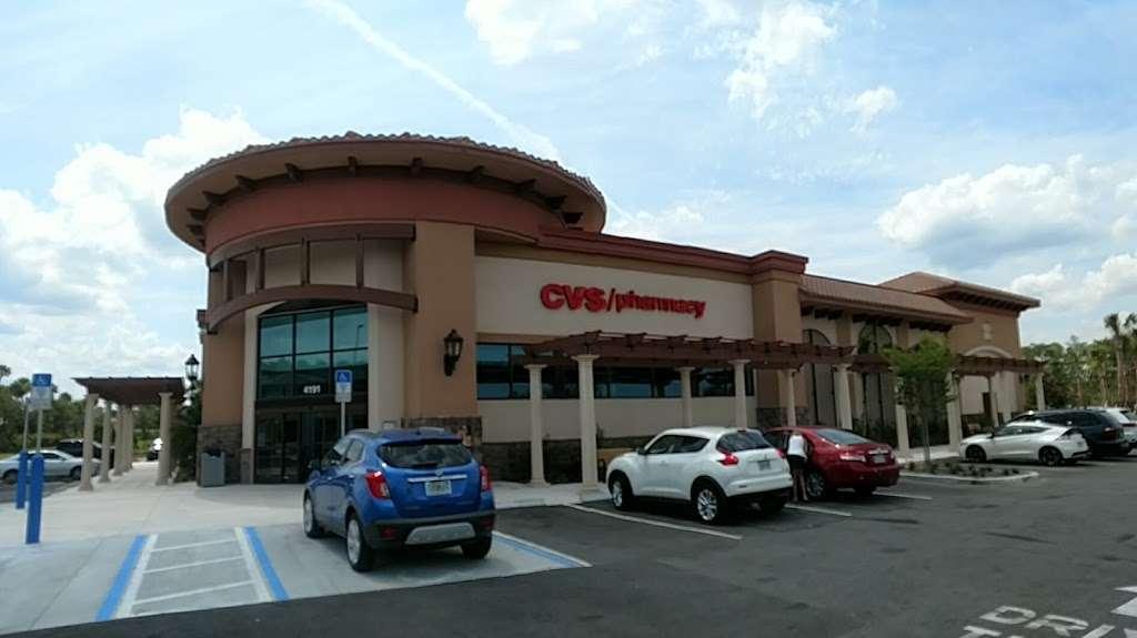 CVS - convenience store  | Photo 1 of 9 | Address: 4191 W Indiantown Rd, Jupiter, FL 33478, USA | Phone: (561) 575-1250