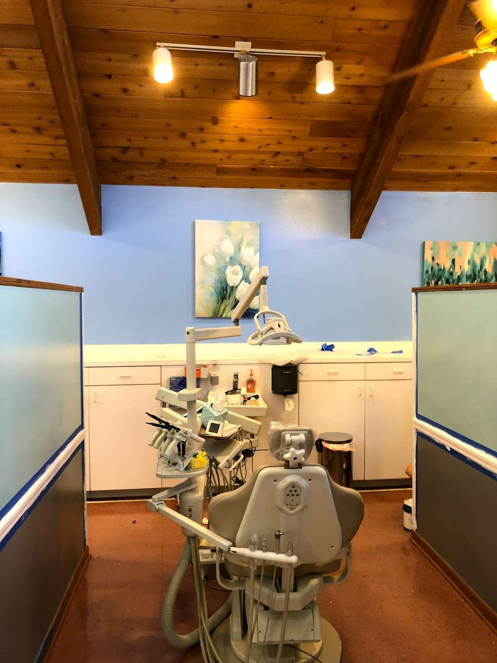 Lumina Dental Lakeland (formerly Dr. Sutton) - dentist  | Photo 3 of 10 | Address: 4912 Southfork Dr, Lakeland, FL 33813, USA | Phone: (863) 455-4348