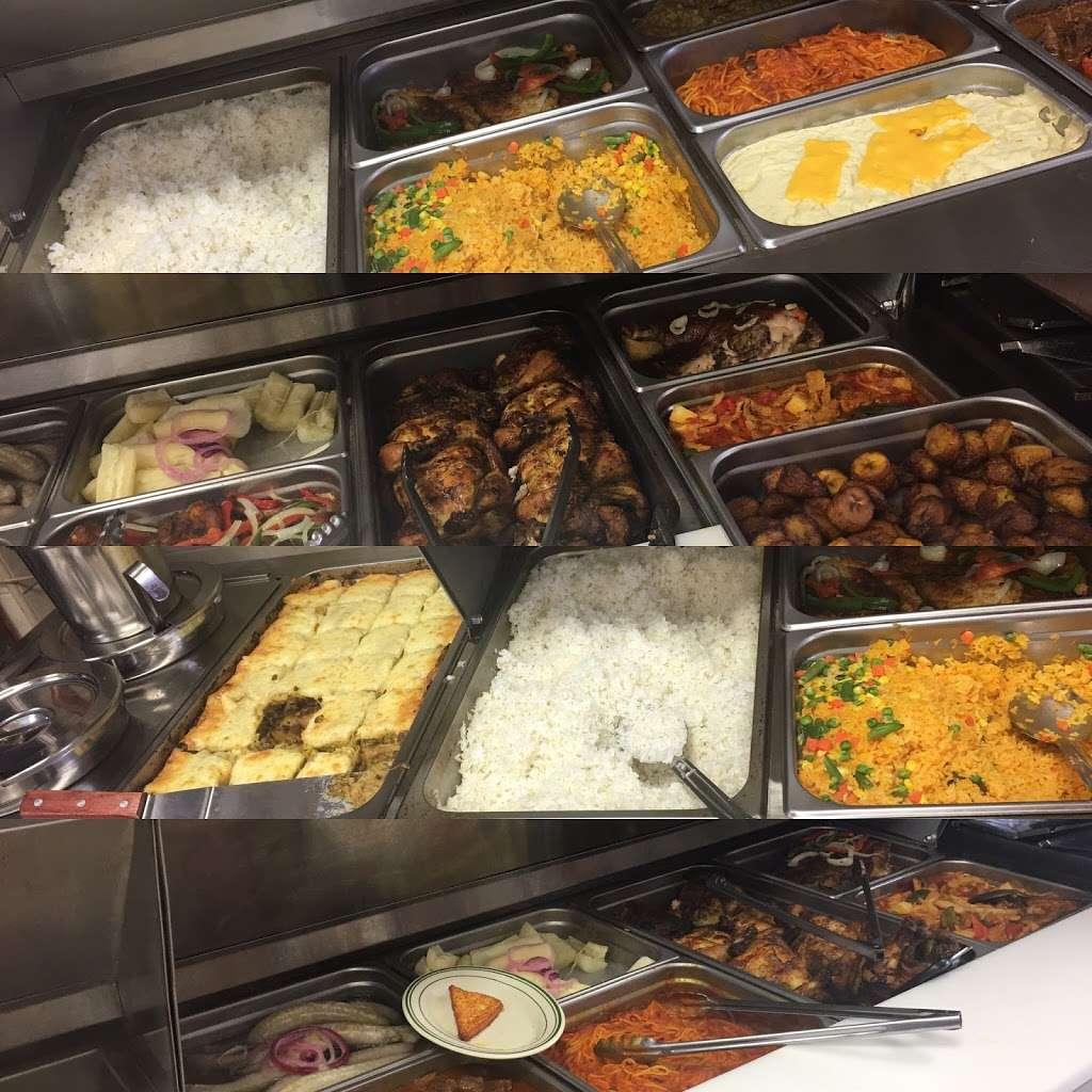 Las Mellas Restaurant - restaurant  | Photo 6 of 10 | Address: 1452 Westchester Ave, Bronx, NY 10472, USA | Phone: (718) 684-3010
