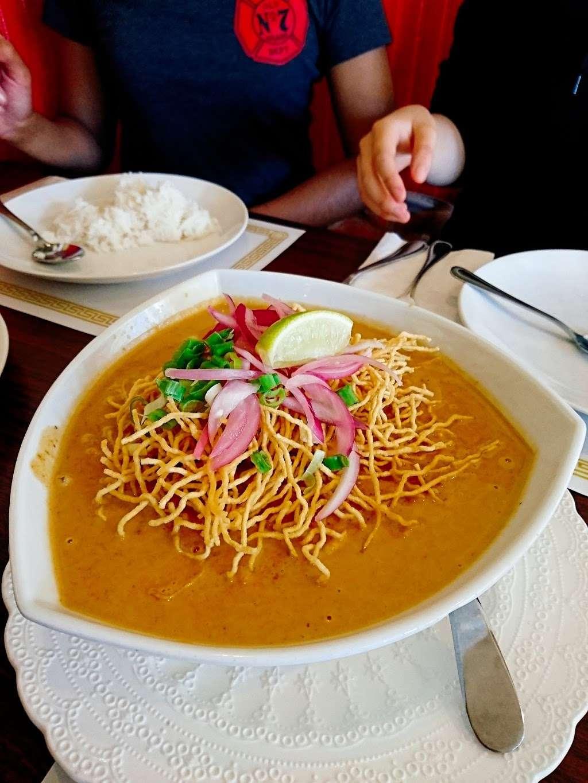 Yum Thai - restaurant  | Photo 4 of 10 | Address: 7748 Madison St, Forest Park, IL 60130, USA | Phone: (708) 366-8888