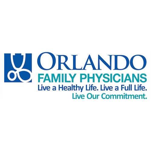 Orlando Family Physicians - doctor  | Photo 10 of 10 | Address: 1502 Village Oak Ln, Kissimmee, FL 34746, USA | Phone: (407) 520-3588