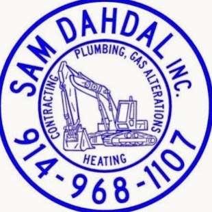 Westchester County, NY Plumber Sam Dahdal Inc - plumber    Photo 4 of 6   Address: 4411, 23 Spruce St, Yonkers, NY 10701, USA   Phone: (914) 968-1107