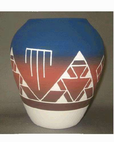 Sissys Ceramics - store    Photo 3 of 5   Address: 26038 Hull St, Sun City, CA 92585, USA   Phone: (951) 550-7728