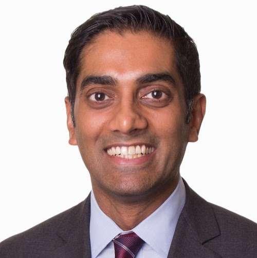 Dr. Anil Nair - doctor  | Photo 1 of 1 | Address: 224 Midland Ave, Saddle Brook, NJ 07663, USA | Phone: (866) 949-6549