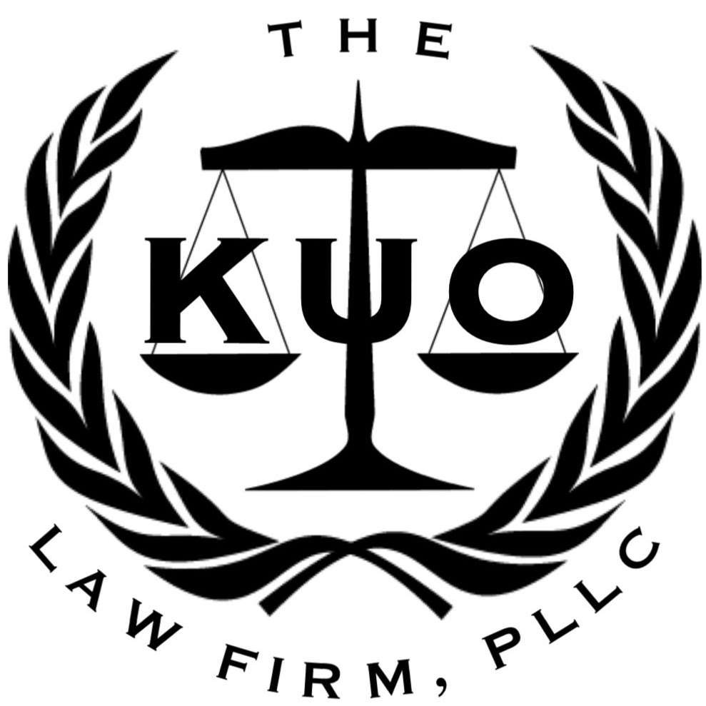 The Kuo Law Firm, PLLC - lawyer  | Photo 1 of 1 | Address: 10080 Bellaire Blvd #220, Houston, TX 77072, USA | Phone: (832) 998-9983