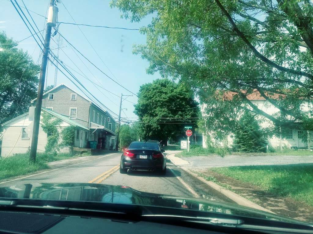 Wolfsville Ruritan Community Park - park  | Photo 2 of 3 | Address: 12708 Brandenburg Hollow Rd, Myersville, MD 21773, USA | Phone: (301) 293-1811