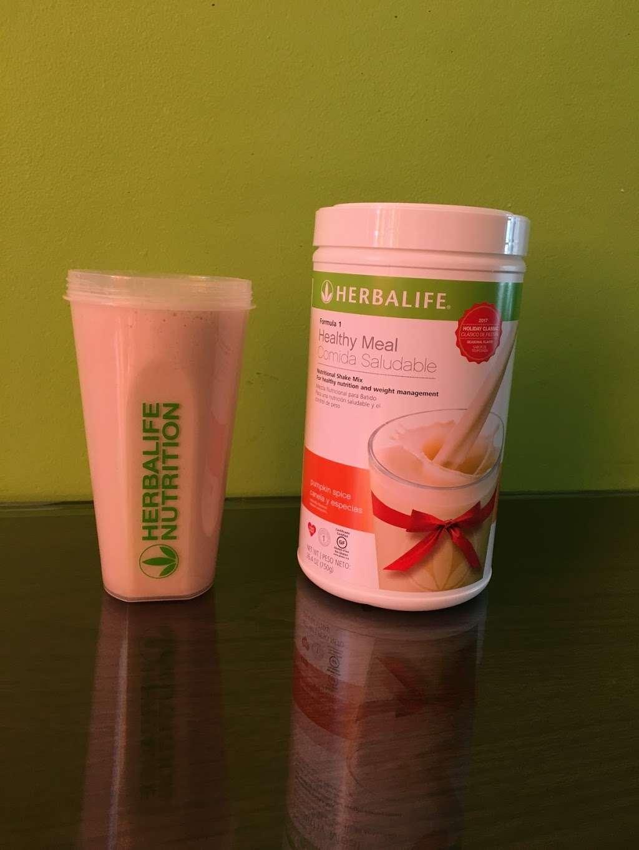 Healthy Life Vida Saludable - store  | Photo 10 of 10 | Address: 443 1/2 S Atlantic Blvd, East Los Angeles, CA 90022, USA | Phone: (323) 273-4505