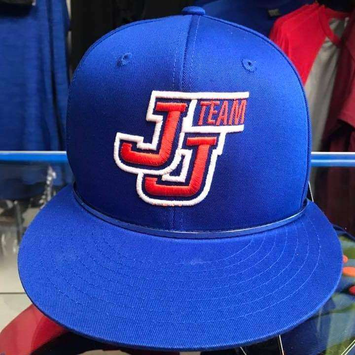 J&J Sport Pro - clothing store  | Photo 2 of 10 | Address: 7515 Myrtle Ave, Glendale, NY 11385, USA | Phone: (718) 821-1948