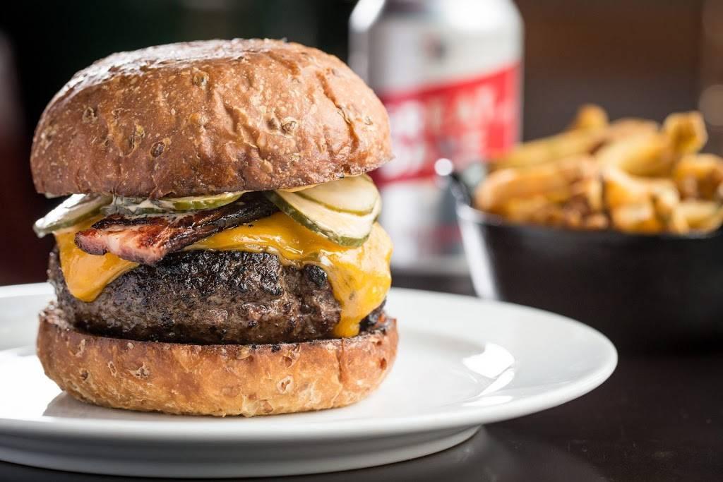 Augies Tavern - restaurant  | Photo 3 of 5 | Address: 1001 Wisconsin Pl, Madison, WI 53703, USA | Phone: (608) 535-8233