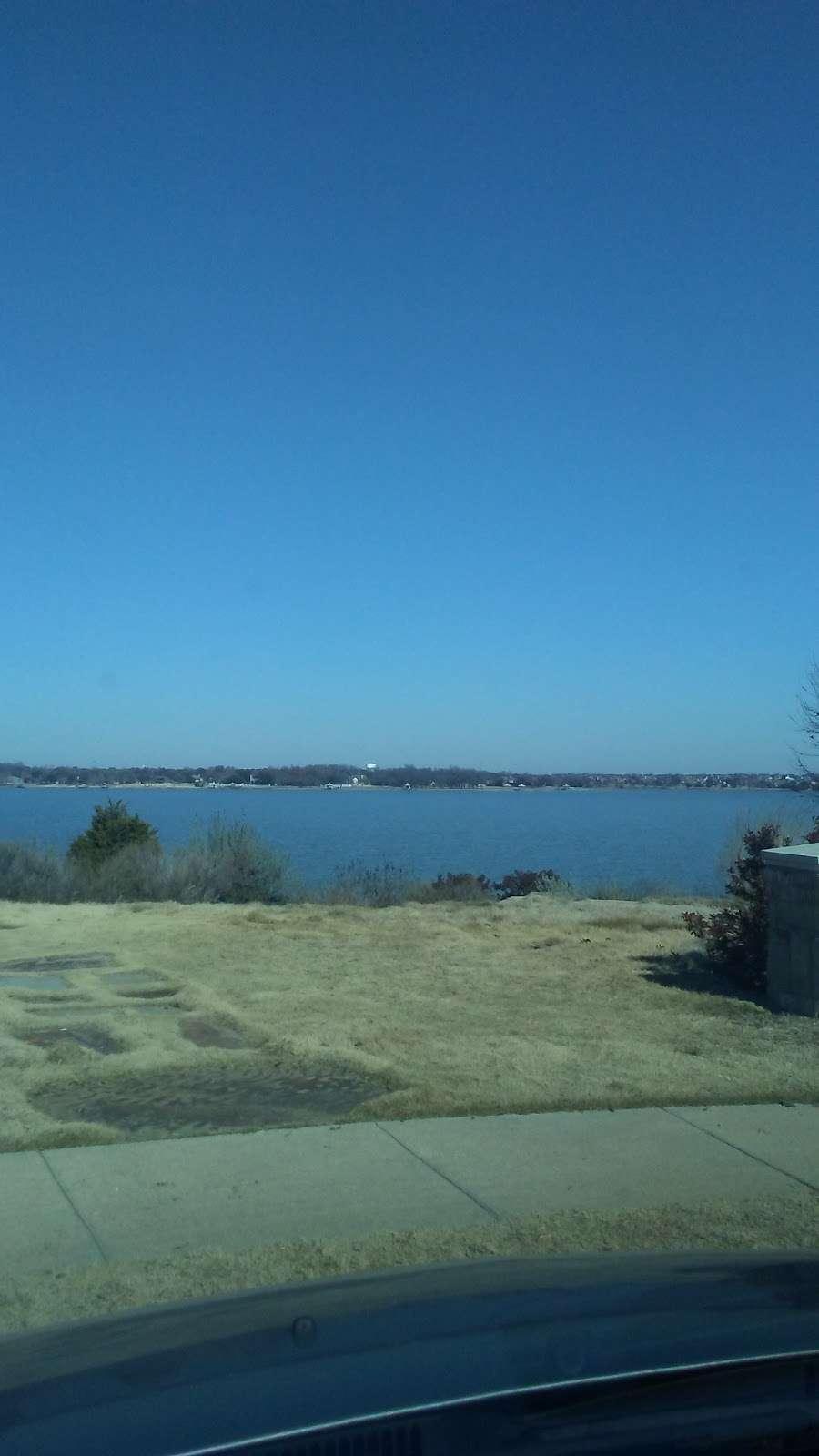 SOW Lakeside Park - museum    Photo 6 of 8   Address: 4000 Southampton Blvd, Garland, TX 75043, USA   Phone: (214) 517-4083