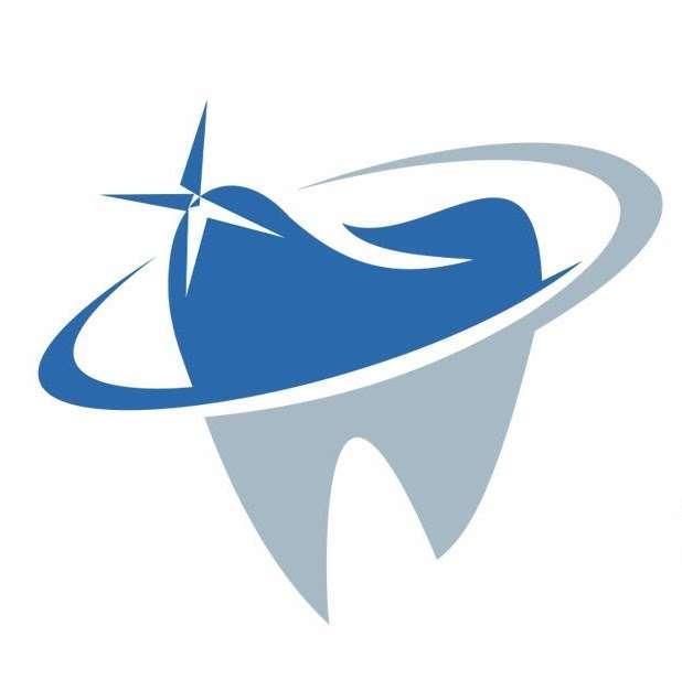 Precision Smile Dentistry - Stafford VA - dentist  | Photo 10 of 10 | Address: 963 Garrisonville Rd #101, Stafford, VA 22556, USA | Phone: (540) 300-2255