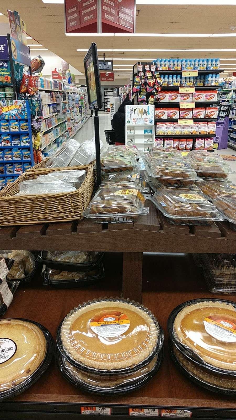 ACME Markets - store  | Photo 2 of 10 | Address: 321 NJ-440, Jersey City, NJ 07305, USA | Phone: (201) 946-2525