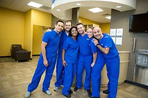 Aspen Dental - dentist  | Photo 2 of 10 | Address: 227 Washington St, Attleboro, MA 02703, USA | Phone: (508) 399-5432