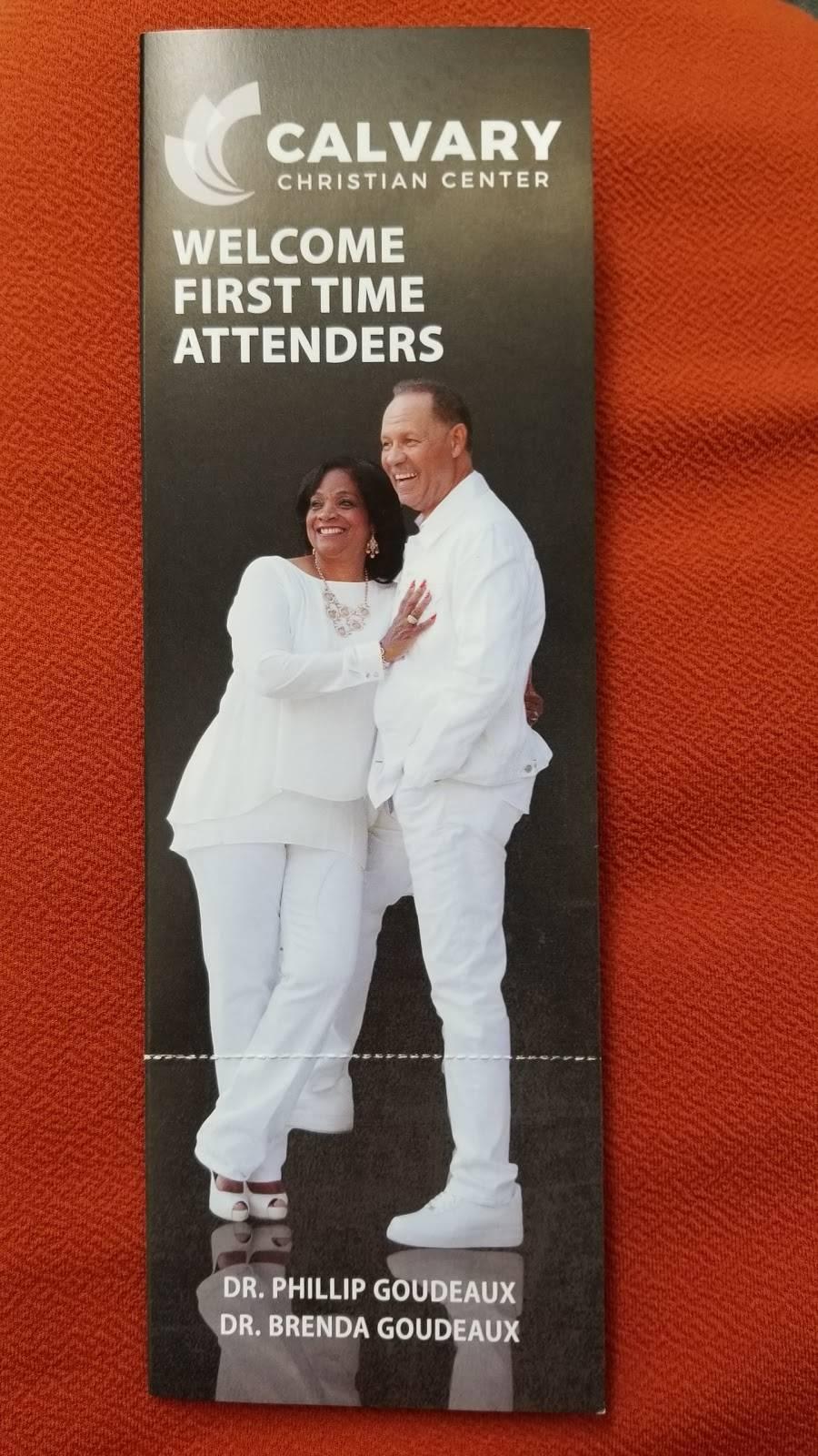 Calvary Christian Center - church    Photo 9 of 9   Address: 8605 Folsom Blvd, Sacramento, CA 95826, USA   Phone: (916) 381-3916
