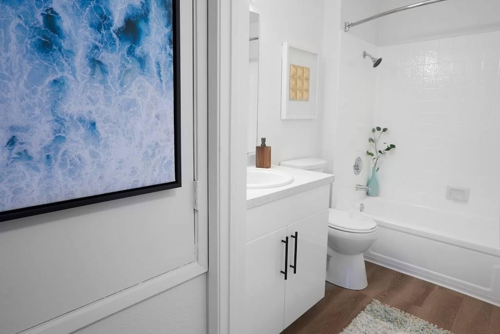 Bella Posta Apartments - real estate agency  | Photo 2 of 3 | Address: 10343 San Diego Mission Rd, San Diego, CA 92108, USA | Phone: (619) 563-1856