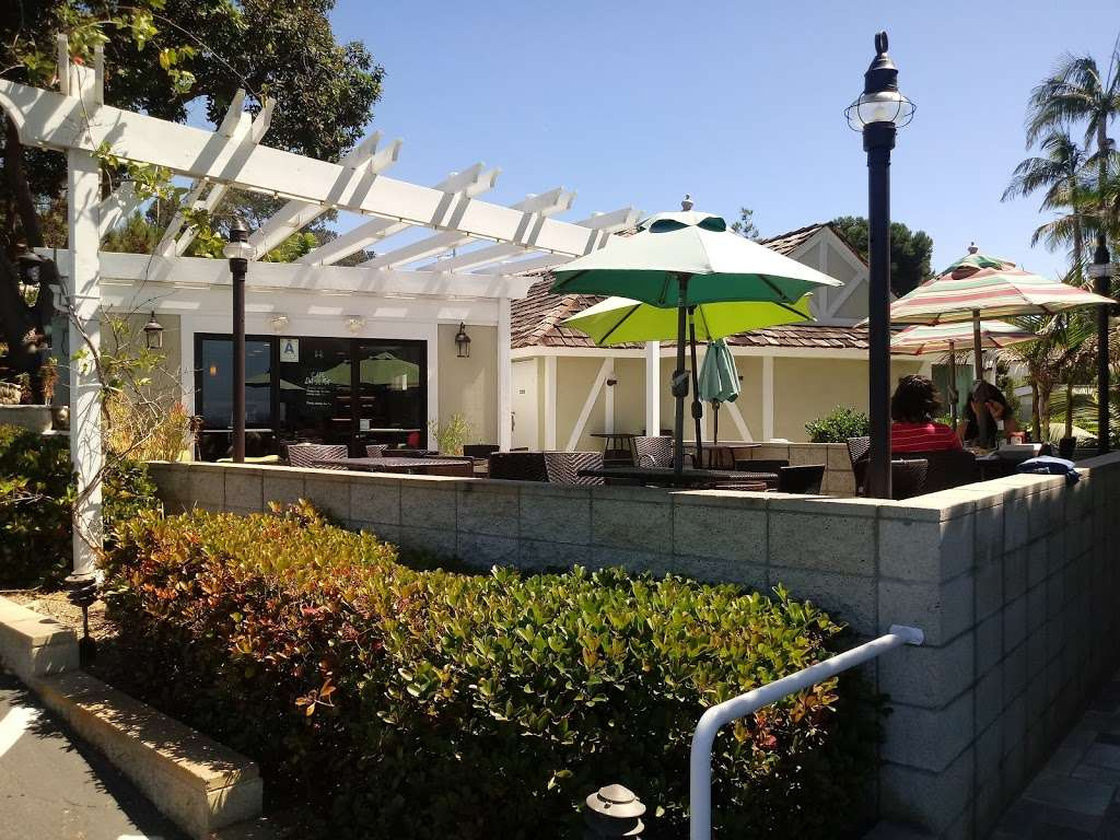 Cafe Del Mar - restaurant  | Photo 3 of 10 | Address: 720 Camino Del Mar, Del Mar, CA 92014, USA | Phone: (858) 755-9765