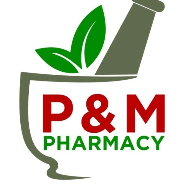 P&M Pharmacy | Greenacres Pharmacy - pharmacy  | Photo 10 of 10 | Address: 7753 Lake Worth Rd, Greenacres, FL 33467, USA | Phone: (561) 660-8650