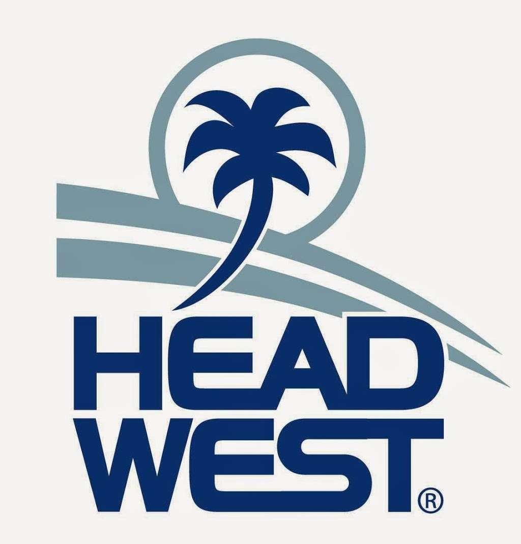 Head West - store  | Photo 8 of 9 | Address: 15650 S Avalon Blvd, Gardena, CA 90248, USA | Phone: (310) 532-5420