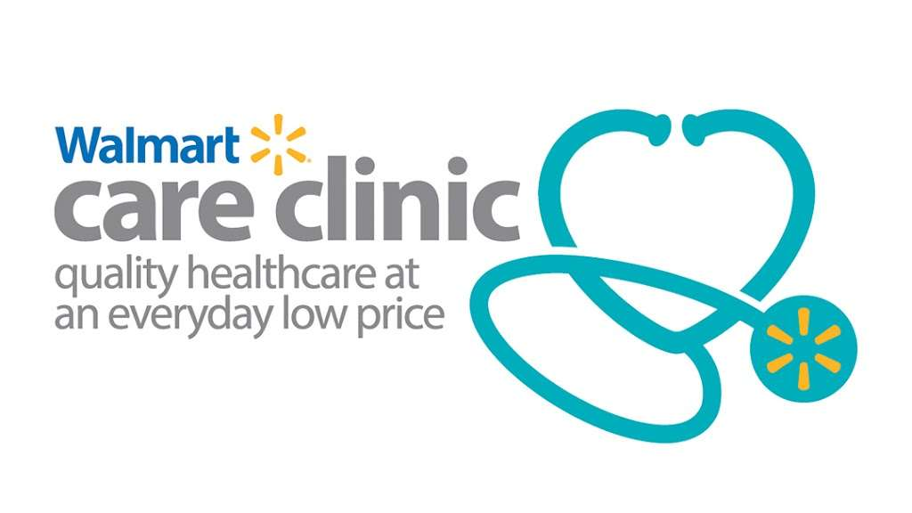 Walmart Care Clinic - health  | Photo 5 of 8 | Address: 1213 E Trinity Mills Rd #173, Carrollton, TX 75006, USA | Phone: (469) 557-7390