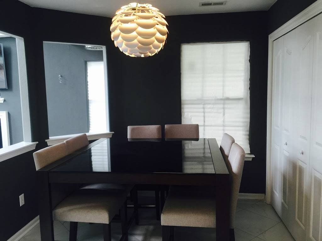 Paradise Builders - furniture store  | Photo 4 of 10 | Address: 3169 Shipps Corner Rd #103, Virginia Beach, VA 23453, USA | Phone: (757) 679-6223