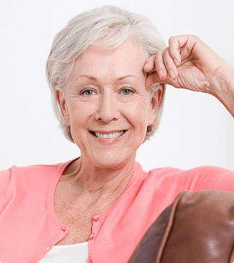Faber Dental Arts - dentist  | Photo 8 of 10 | Address: 609 Rollingwood Dr, Shorewood, IL 60404, USA | Phone: (815) 725-8170