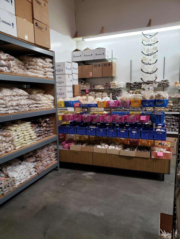 Orcullo Enterprises Inc - store  | Photo 3 of 4 | Address: 2370 W Carson St # 146, Torrance, CA 90501, USA | Phone: (310) 320-5122